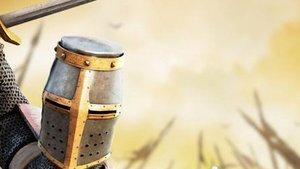 Lionheart: King's Crusade