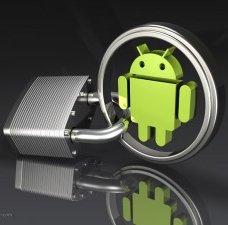 HTC überdenkt Bootloader-Politik – zu spät für das EVO 3D