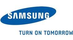 Samsung Roadmap geleakt, kommt das Nexus Prime aus Südkorea?