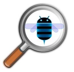 Google-Event: Android 3.0 Honeycomb mit Videochat, Hardware-Beschleunigung [Update: Video]