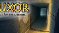 Luxor - Quest for the Afterlife