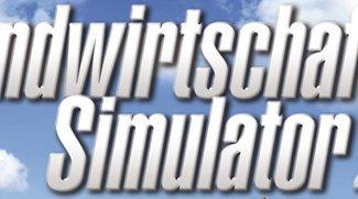 Landwirtschafts-Simulator 2012 - LS 2012