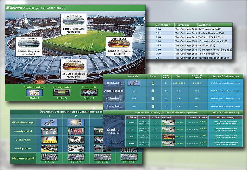 online fussball spiele