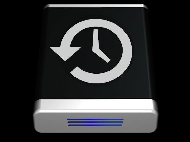 how to change icons in mac osx