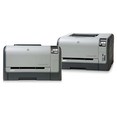 скачать драйвера для принтеров кэнон 280