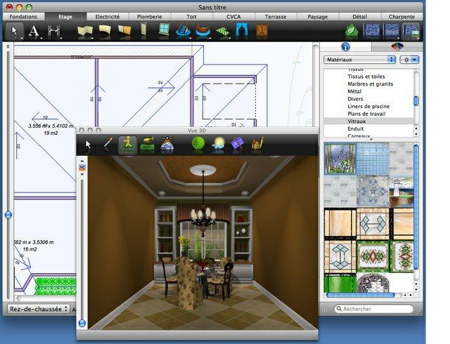 architektur programm mac 3d raumplaner online einrichten sch ner wohnen girl pic architektur. Black Bedroom Furniture Sets. Home Design Ideas