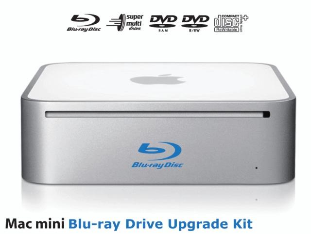 mac mini mit dvd laufwerk watch movie with english. Black Bedroom Furniture Sets. Home Design Ideas