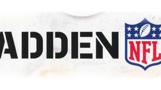 Madden NFL 11 - Super Bowl XLV Trailer online