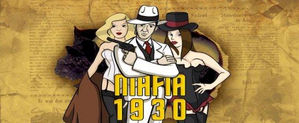Mafia1930