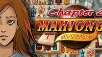 Mahjongg Artifacts 2