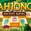 Mahjongg - Ancient Mayas