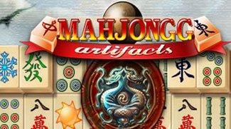 MahJongg Artifacts