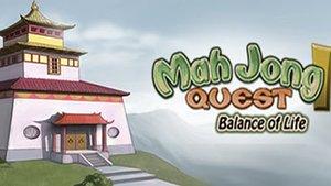 Mah Jong Quest III
