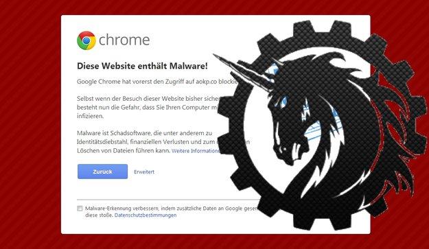 AOKP: Forum der Custom ROM kompromittiert, Passwörter jetzt ändern