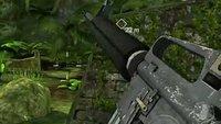 March of Heroes: Neuer Gameloft-Titel nutzt Unreal Engine