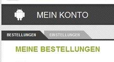 Android Market im Web nun komplett auf deutsch