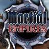 Martial Empires geht mit deutscher Version live