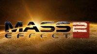 Mass Effect 2 Look-Alike - Die coolsten Charaktere die Berühmtheiten darstellen sollen