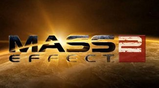 Bioware - Mass Effect 2: Weitere Reviews und ein Promo-Video