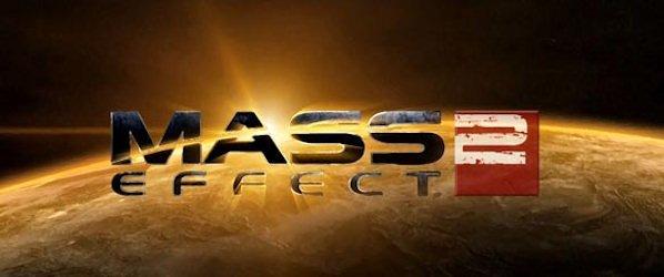 Mass Effect 2 und Red Dead Redemption - Gewinner bei den DICE Awards