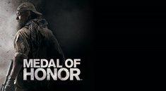 Medal of Honor - Offene Beta gestartet