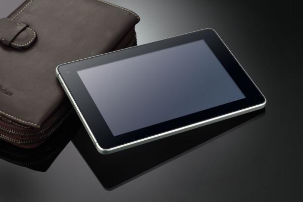 Huawei MediaPad WLAN kommt bald für vermutlich 300 Euro