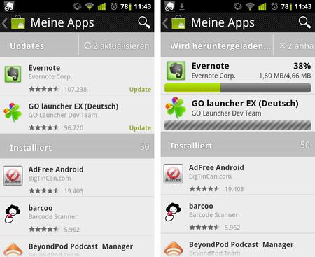 meine-apps