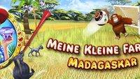 Meine kleine Farm 3: Madagaskar