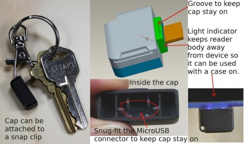 microSD-Dongle1