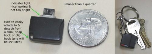 microSD-Dongle2