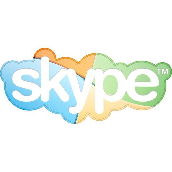 Microsoft kauft Skype für 8,5 Milliarden Dollar [Update: Skype bestätigt Kauf offiziell]