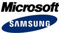 Android-Patente: Samsung zahlte letztes Jahr eine Milliarde US-Dollar an Microsoft