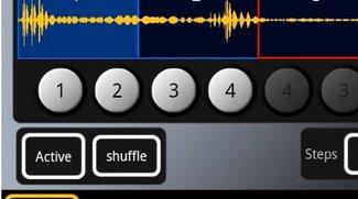 Mikrosonic: Interview mit den Musik-App-Pionieren [Exklusiv]
