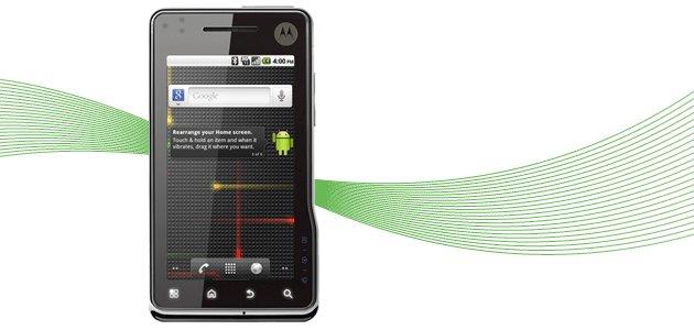 US-Provider rollt erstmals eigenes Update für Android-Smartphone aus