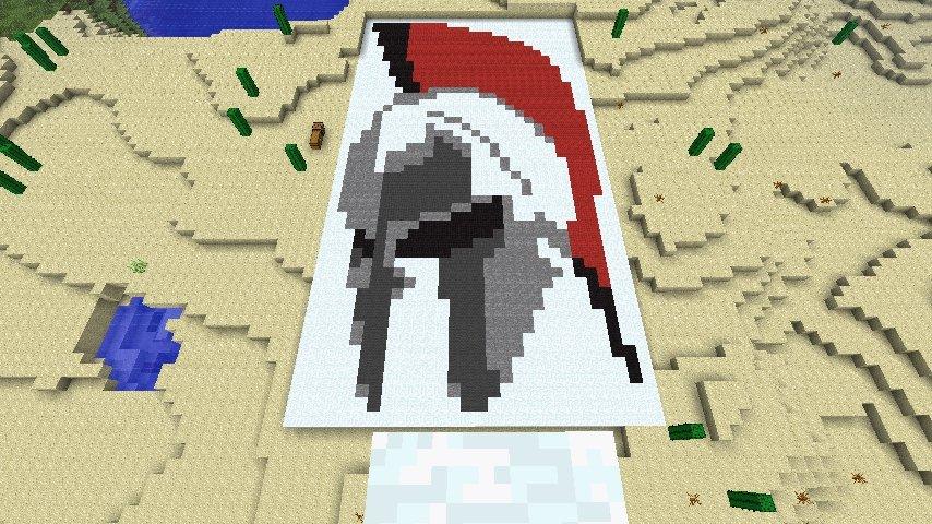Minecraft: Interview, Videos und Android-Hands-on zum Klötzchen-Phänomen