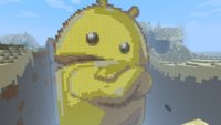 Minecraft für Android kommt, zunächst exklusiv aufs Xperia Play
