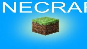 Minecraft - Kinect Version