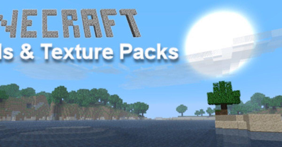 kostenlos minecraft downloaden und spielen
