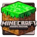 Minecraft ab sofort für alle Android-Geräte verfügbar