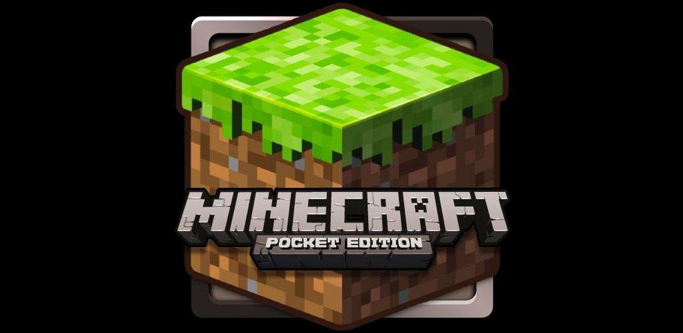 Minecraft Pocket Edition Jetzt Für Fast Alle AndroidGeräte GIGA - Minecraft pocket edition spiele kostenlos