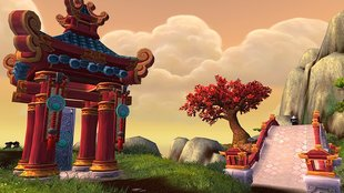 World of Warcraft: Mists of Pandaria nicht das letzte Add-On