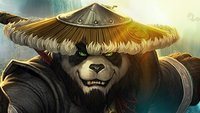 Mists of Pandaria - WoW Add-on