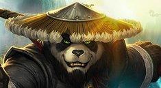 World of Warcraft: Free-to-play Limit bleibt bei Level 20