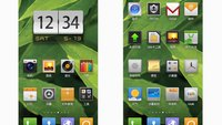 MIUI: Android-Variante aus China wird Open Source