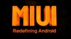 MIUI v4.0: Custom ROM aus China im Video vorgestellt