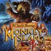 Monkey Island 2 Komplettlösung, Spieletipps, Walkthrough