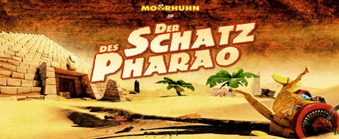 pharao spiel download
