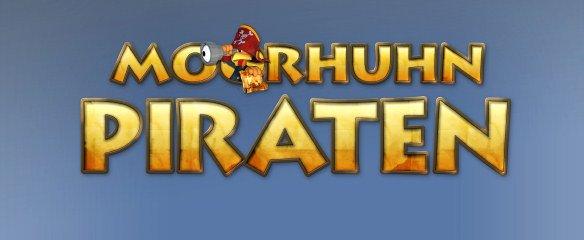 Moorhuhn Piraten