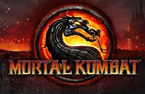 mortal kombat online spielen