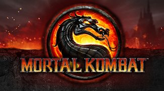 Mortal Kombat - Neue Screenshots